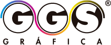 Gráfica em Belo Horizonte – GGS - Especializada na área médica