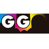 Gráfica GGS